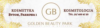 GB Park mobile