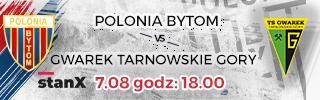 Polonia Gwarek mobile