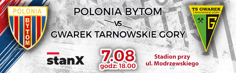 Polonia Gwarek desktop