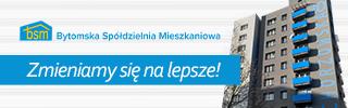 Bytomska Spółdzielnia Mieszkaniowa