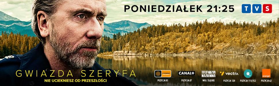 TVS GWIAZDA SZERYFA desktop